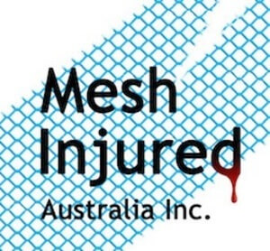 esh Injured Australia Incorporated