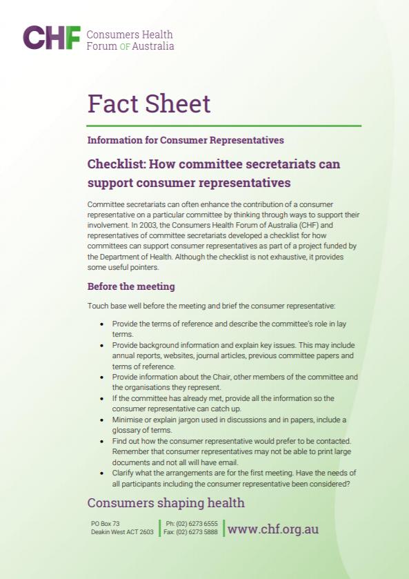 CHF_checklist_thumbnail