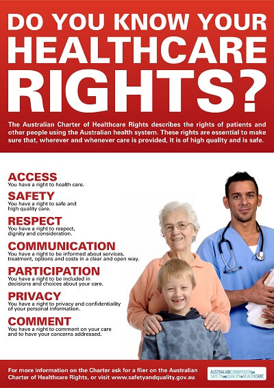 australian_charter_of_healthcare_rights_small