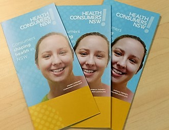 photo_of_new_brochure