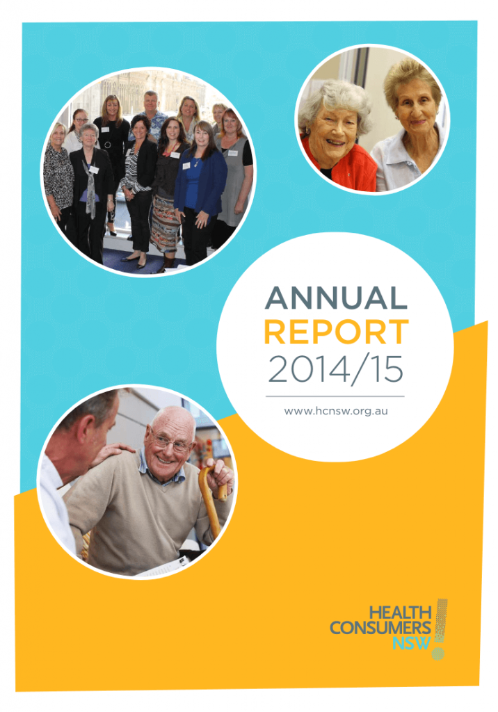 Annual Report FY2014_15