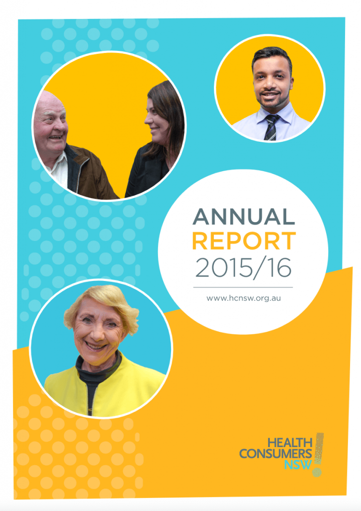 Annual Report FY2015_16